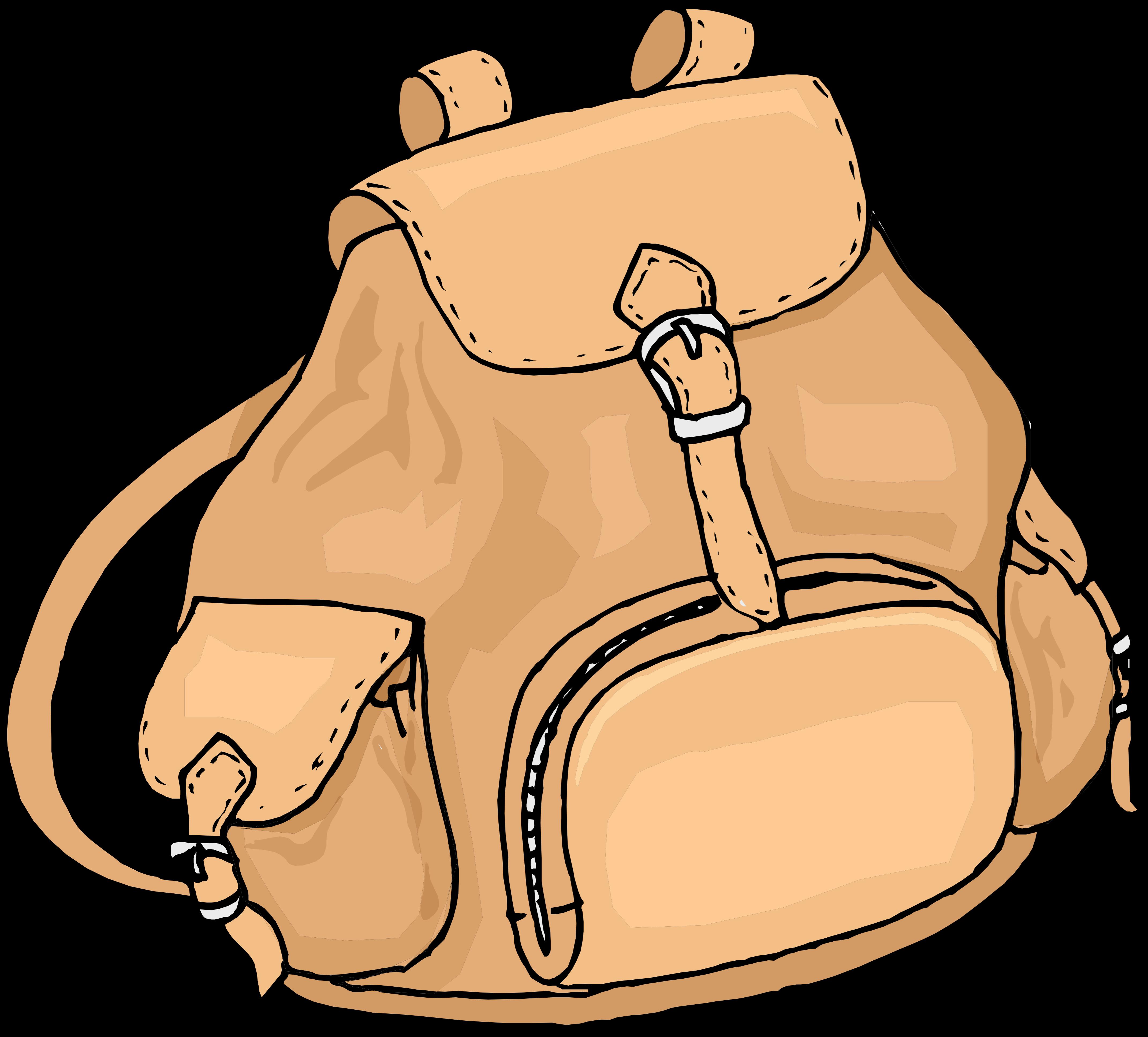 рюкзак рисунок без фона актер театра