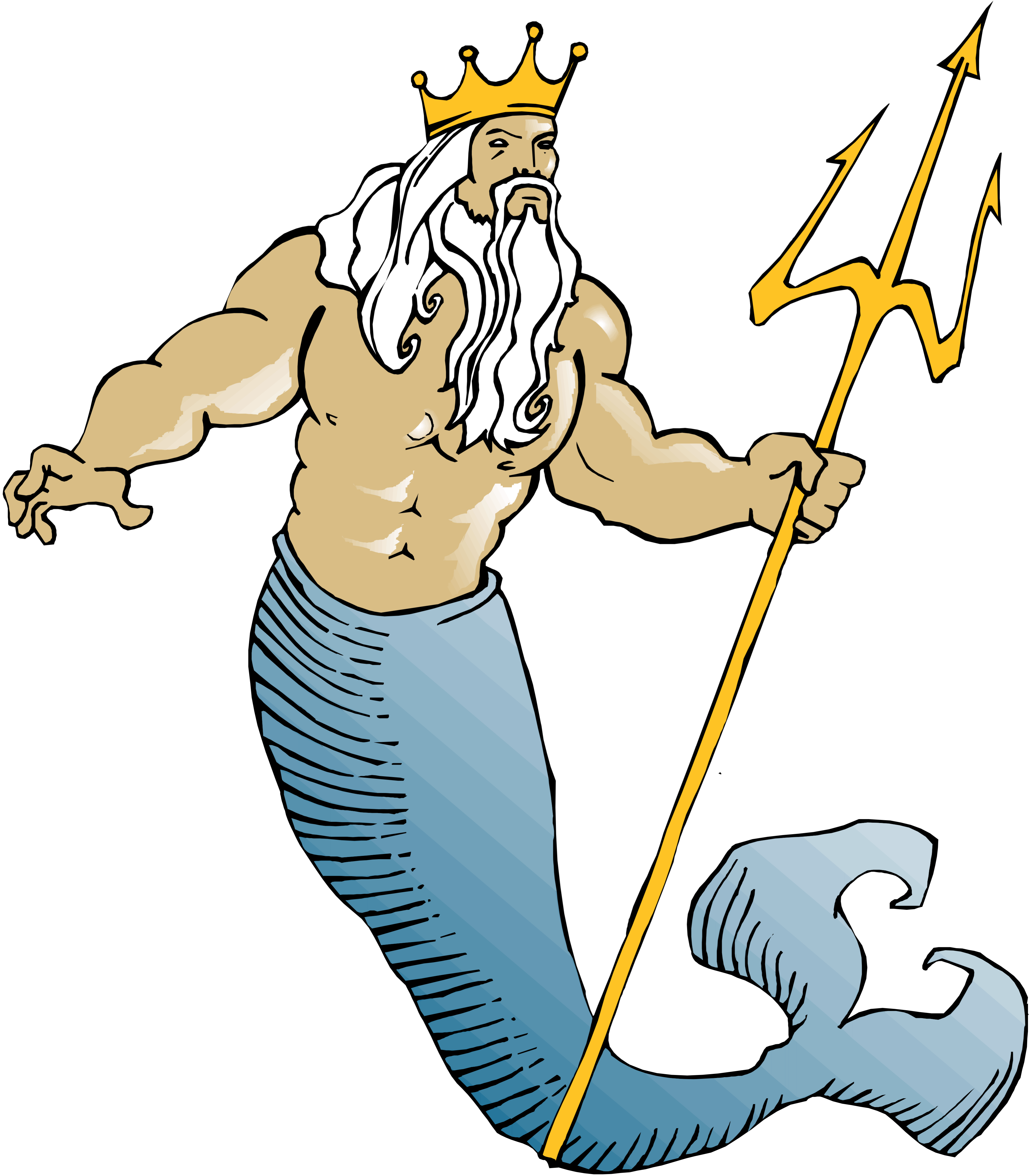 Картинки царей нептунов